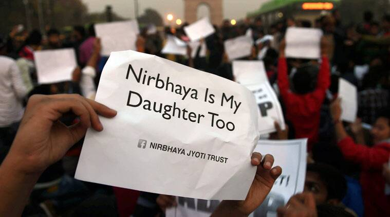 Image Credit https://indianexpress.com/